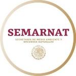 logo SEMARNAT (1)